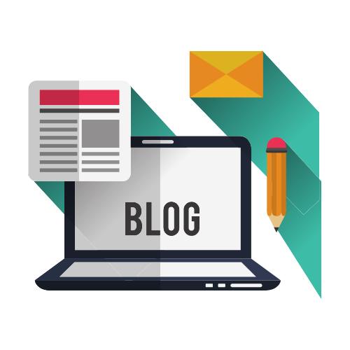 Best 5 Profitable Blogging Niches 2021 – Blogging Niches