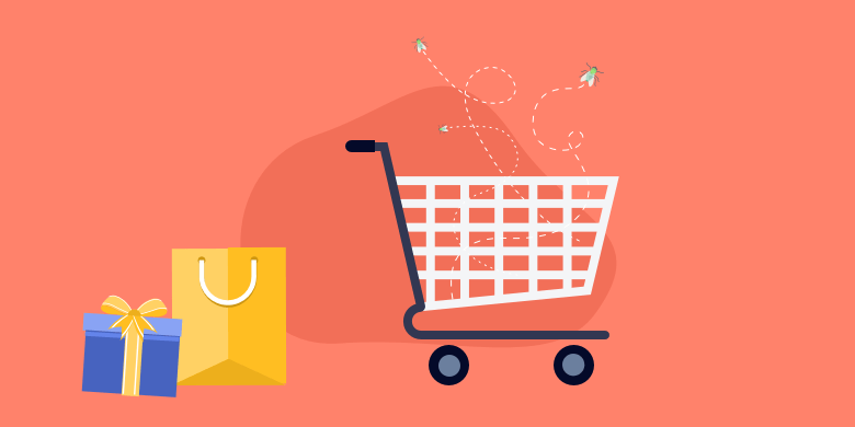 How Facebook Abandoned Cart Retargeting Can Skyrocket Your Store's Sales