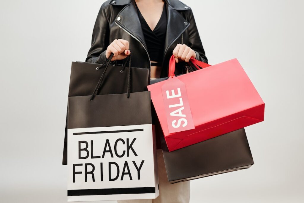 3 factors to consider for Black Friday deliverability wins