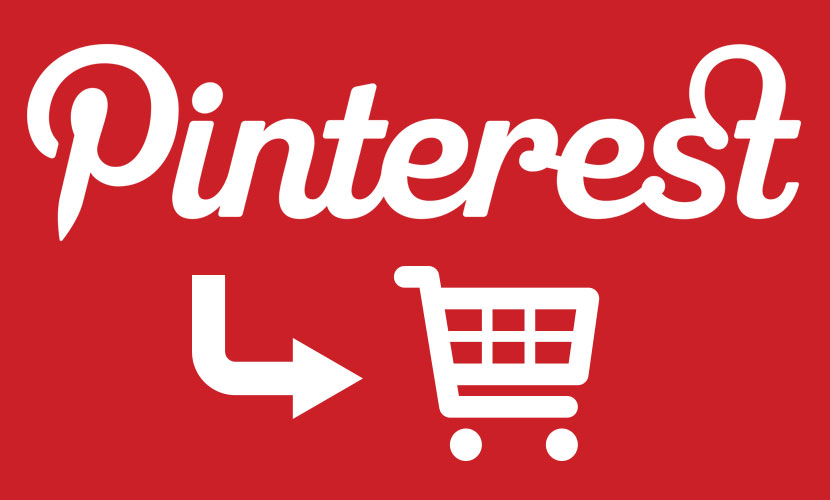 Four eCommerce Brands Adding Value with Pinterest