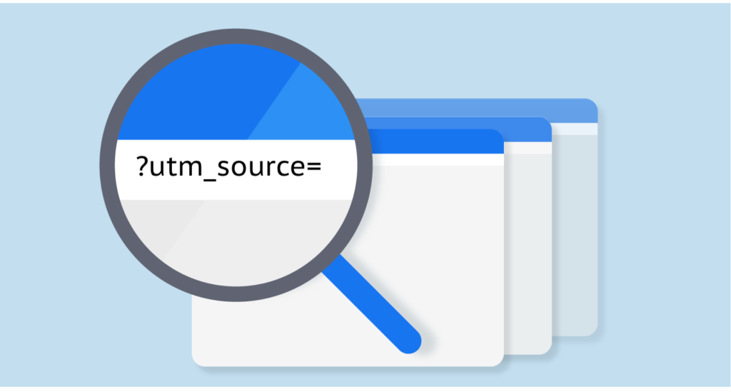 The Definitive Guide to UTM Tagging in Ecommerce